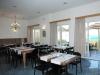 grcka-krf-ermones-hoteli-rosa-bella-corfu-suites-spa-12
