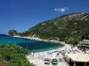 grcka-krf-ermones-hoteli-rosa-bella-corfu-suites-spa-13