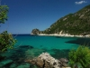 grcka-krf-ermones-hoteli-rosa-bella-corfu-suites-spa-14