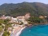 grcka-krf-ermones-hoteli-rosa-bella-corfu-suites-spa-15