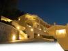 grcka-krf-ermones-hoteli-rosa-bella-corfu-suites-spa-16