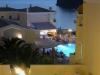 grcka-krf-ermones-hoteli-rosa-bella-corfu-suites-spa-17