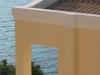 grcka-krf-ermones-hoteli-rosa-bella-corfu-suites-spa-18