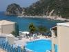 grcka-krf-ermones-hoteli-rosa-bella-corfu-suites-spa-19