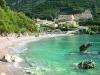 grcka-krf-ermones-hoteli-rosa-bella-corfu-suites-spa-2