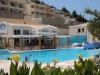 grcka-krf-ermones-hoteli-rosa-bella-corfu-suites-spa-20