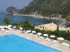 grcka-krf-ermones-hoteli-rosa-bella-corfu-suites-spa-21