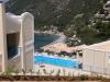grcka-krf-ermones-hoteli-rosa-bella-corfu-suites-spa-22