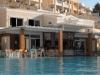 grcka-krf-ermones-hoteli-rosa-bella-corfu-suites-spa-23