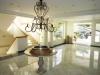 grcka-krf-ermones-hoteli-rosa-bella-corfu-suites-spa-24
