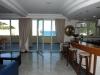 grcka-krf-ermones-hoteli-rosa-bella-corfu-suites-spa-25