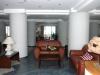 grcka-krf-ermones-hoteli-rosa-bella-corfu-suites-spa-26