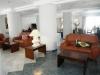 grcka-krf-ermones-hoteli-rosa-bella-corfu-suites-spa-28