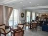 grcka-krf-ermones-hoteli-rosa-bella-corfu-suites-spa-29