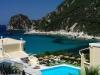grcka-krf-ermones-hoteli-rosa-bella-corfu-suites-spa-3