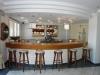 grcka-krf-ermones-hoteli-rosa-bella-corfu-suites-spa-30