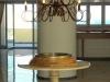 grcka-krf-ermones-hoteli-rosa-bella-corfu-suites-spa-31