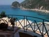 grcka-krf-ermones-hoteli-rosa-bella-corfu-suites-spa-32