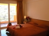 grcka-krf-ermones-hoteli-rosa-bella-corfu-suites-spa-33