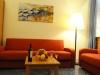 grcka-krf-ermones-hoteli-rosa-bella-corfu-suites-spa-34