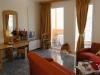 grcka-krf-ermones-hoteli-rosa-bella-corfu-suites-spa-35