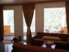 grcka-krf-ermones-hoteli-rosa-bella-corfu-suites-spa-36