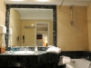 grcka-krf-ermones-hoteli-rosa-bella-corfu-suites-spa-37