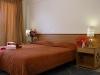 grcka-krf-ermones-hoteli-rosa-bella-corfu-suites-spa-38