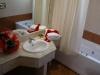 grcka-krf-ermones-hoteli-rosa-bella-corfu-suites-spa-39