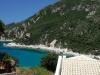 grcka-krf-ermones-hoteli-rosa-bella-corfu-suites-spa-4