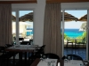grcka-krf-ermones-hoteli-rosa-bella-corfu-suites-spa-40