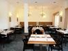 grcka-krf-ermones-hoteli-rosa-bella-corfu-suites-spa-41