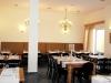 grcka-krf-ermones-hoteli-rosa-bella-corfu-suites-spa-42