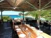 grcka-krf-ermones-hoteli-rosa-bella-corfu-suites-spa-43