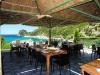 grcka-krf-ermones-hoteli-rosa-bella-corfu-suites-spa-44