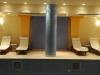 grcka-krf-ermones-hoteli-rosa-bella-corfu-suites-spa-45