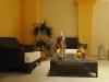 grcka-krf-ermones-hoteli-rosa-bella-corfu-suites-spa-46