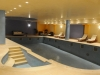 grcka-krf-ermones-hoteli-rosa-bella-corfu-suites-spa-47