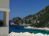 grcka-krf-ermones-hoteli-rosa-bella-corfu-suites-spa-48