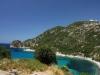 grcka-krf-ermones-hoteli-rosa-bella-corfu-suites-spa-49