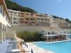 grcka-krf-ermones-hoteli-rosa-bella-corfu-suites-spa-5