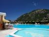 grcka-krf-ermones-hoteli-rosa-bella-corfu-suites-spa-51