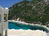 grcka-krf-ermones-hoteli-rosa-bella-corfu-suites-spa-52