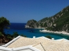 grcka-krf-ermones-hoteli-rosa-bella-corfu-suites-spa-53
