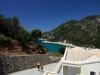 grcka-krf-ermones-hoteli-rosa-bella-corfu-suites-spa-54