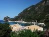grcka-krf-ermones-hoteli-rosa-bella-corfu-suites-spa-55