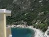 grcka-krf-ermones-hoteli-rosa-bella-corfu-suites-spa-56