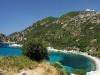 grcka-krf-ermones-hoteli-rosa-bella-corfu-suites-spa-57