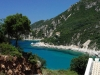grcka-krf-ermones-hoteli-rosa-bella-corfu-suites-spa-58