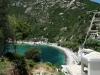 grcka-krf-ermones-hoteli-rosa-bella-corfu-suites-spa-59